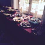 buffet-2
